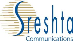 SRESHTA-250-141