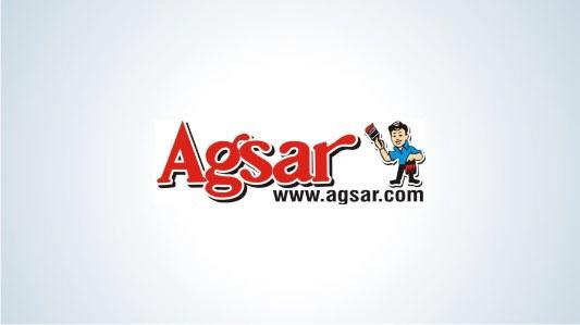 Agsar Paints
