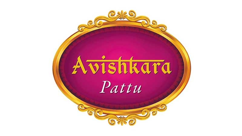 Avishkara