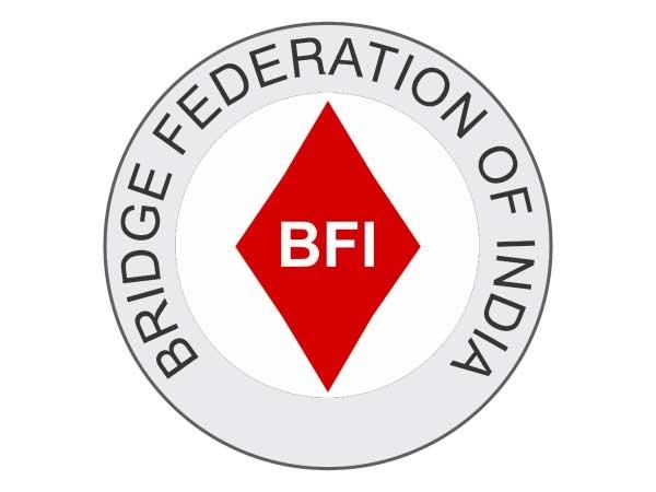 """B""ridge Event – World Bridge Federation"