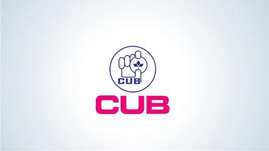 CUB – King
