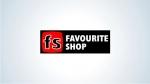Favourite shop