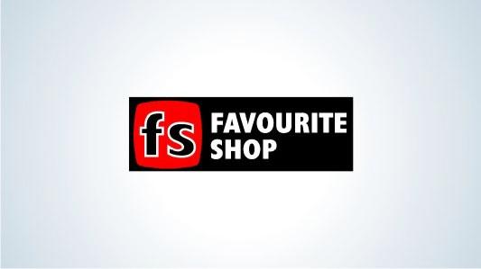 Favourite Shop – Shole