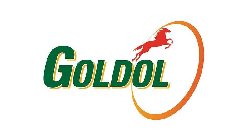 Goldol