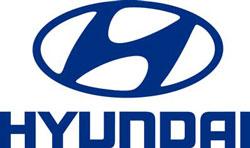Hyundai_logo_250_148