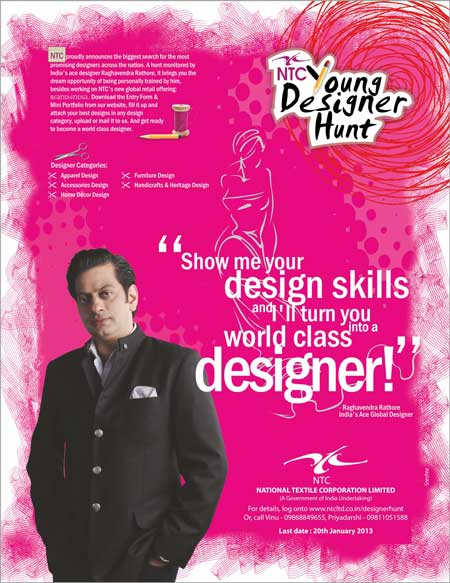 Magazine-Ads_Page_1-450-583