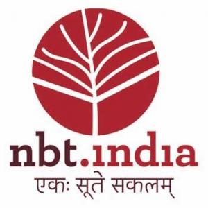 NBT-Logo