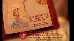 Shree Jewellery