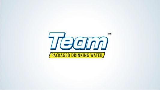 Team Water