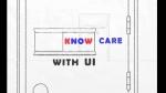 UI Know care