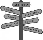 media-273-254