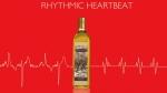 Cardia-Health