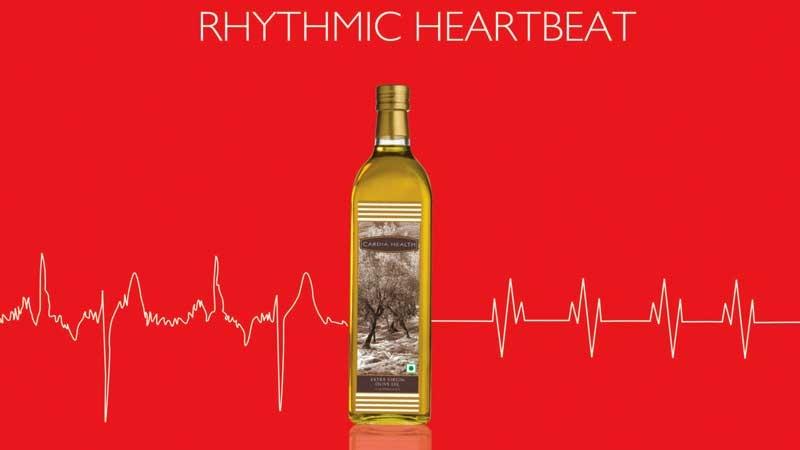 Cardia Health