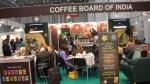Coffee-Board