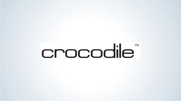 Crocodile Store