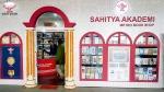 Sahitya-academi