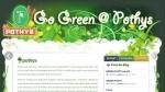 pothys-go-green